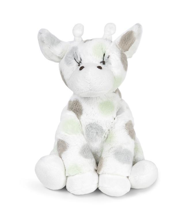 Little Giraffe Stuffed Animal Sweet Bambini