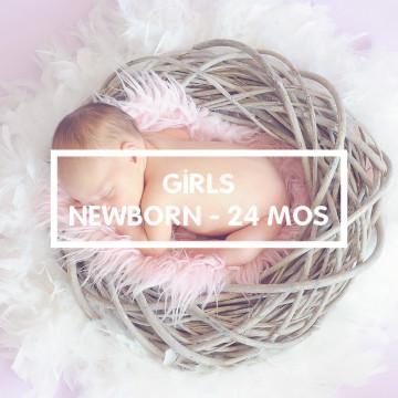 newborn girls.jpg
