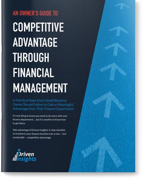 ebook_financial_management