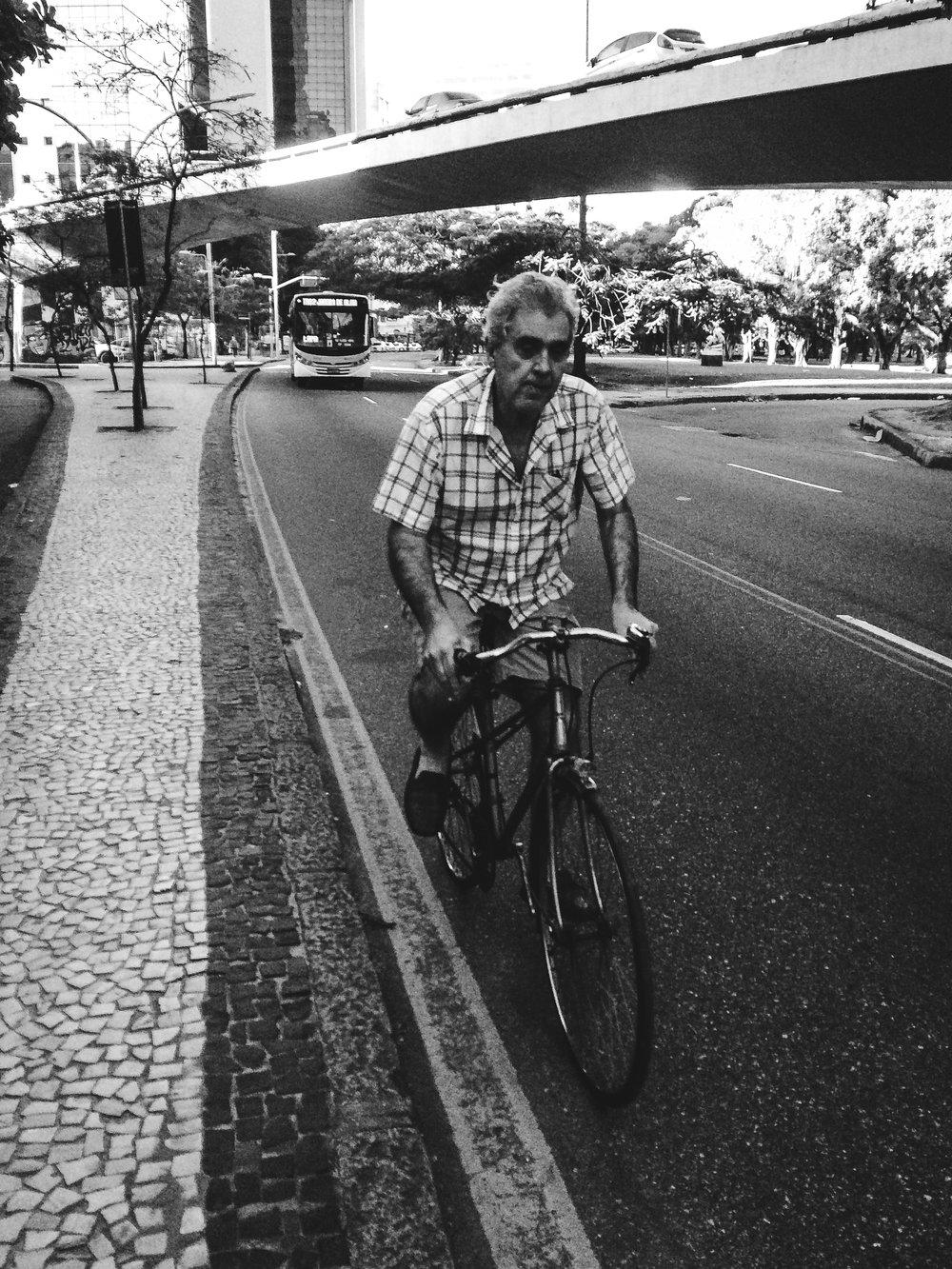 / Easy Rider