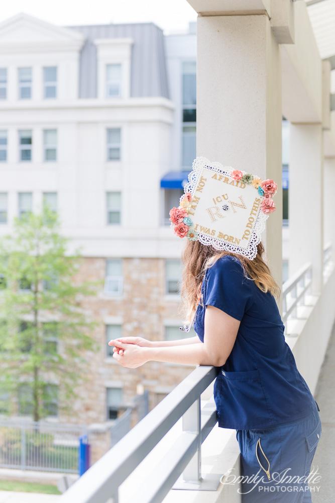 Emily-Annette-Photography-Christy-Nursing-Graduate-Marymount-University-Cap-Gown-Arlington-Virginia-14.jpg