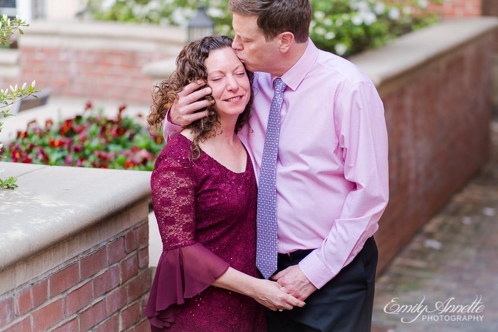 Emily-Annette-Photography-Elizabeth-Aaron-Elopement-Wedding-Alexandria-Virginia-08.jpg