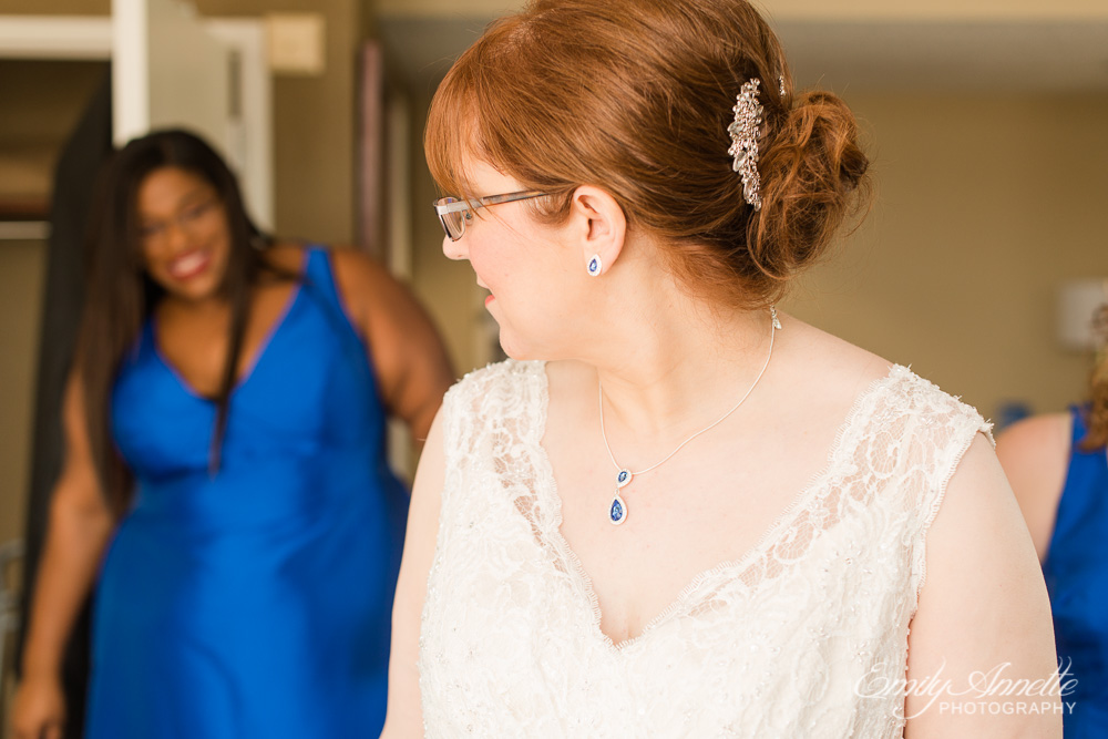 Emily-Annette-Photography-Stephanie-Devon-Wedding-Maryland-Villa-05.jpg