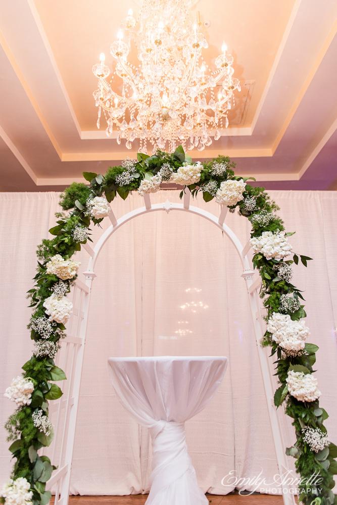 Emily-Annette-Photography-Stephanie-Devon-Wedding-Maryland-Villa-06.jpg