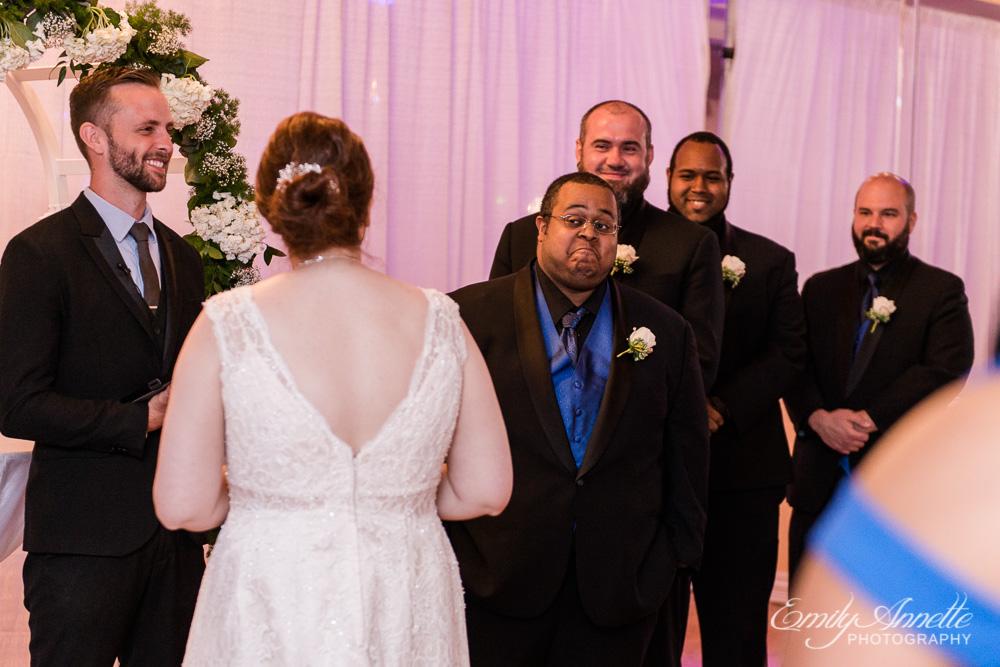 Emily-Annette-Photography-Stephanie-Devon-Wedding-Maryland-Villa-10.jpg