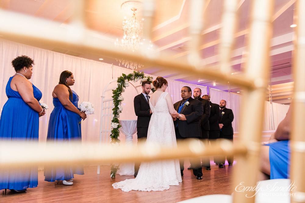 Emily-Annette-Photography-Stephanie-Devon-Wedding-Maryland-Villa-11.jpg