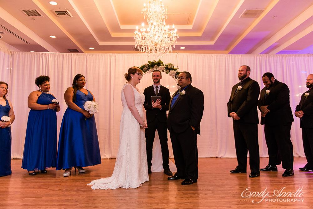 Emily-Annette-Photography-Stephanie-Devon-Wedding-Maryland-Villa-14.jpg