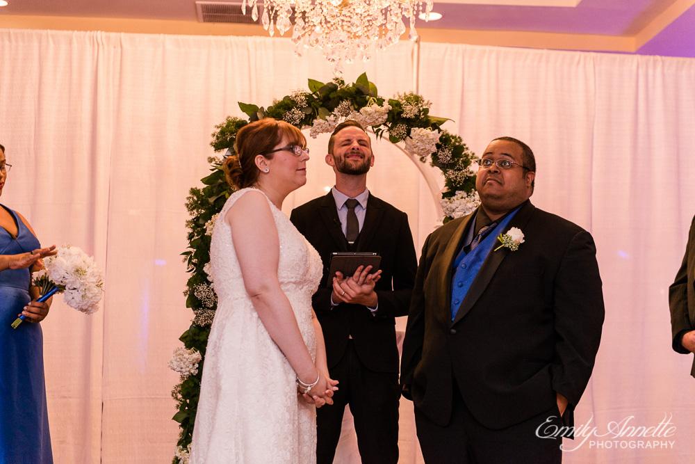Emily-Annette-Photography-Stephanie-Devon-Wedding-Maryland-Villa-12.jpg