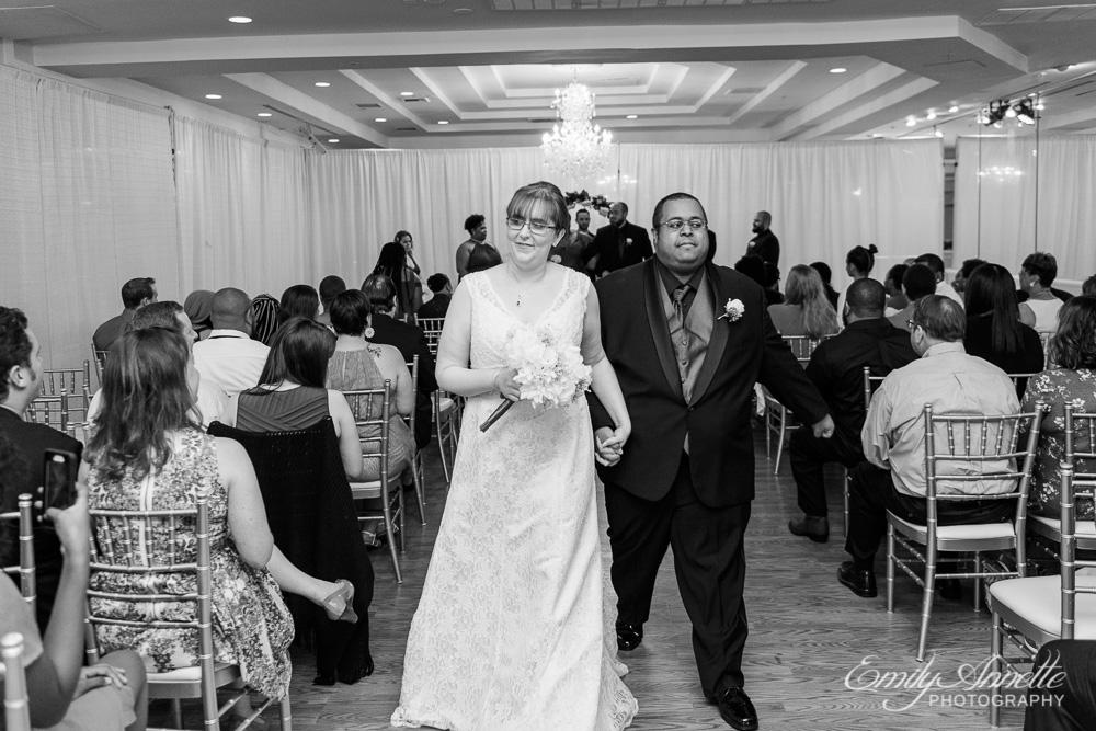 Emily-Annette-Photography-Stephanie-Devon-Wedding-Maryland-Villa-16.jpg