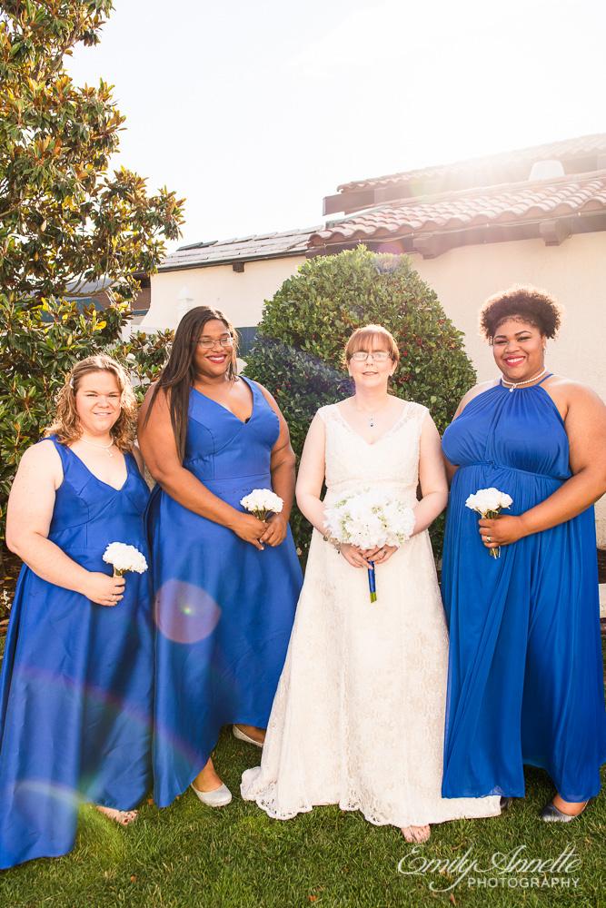 Emily-Annette-Photography-Stephanie-Devon-Wedding-Maryland-Villa-18.jpg