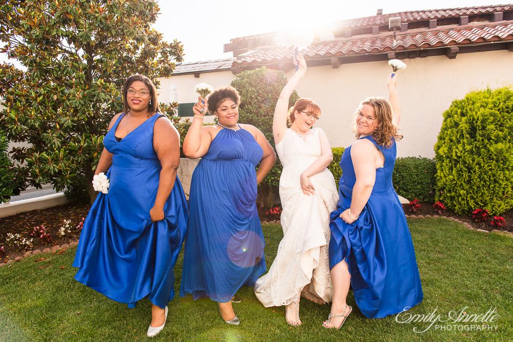 Emily-Annette-Photography-Stephanie-Devon-Wedding-Maryland-Villa-19.jpg