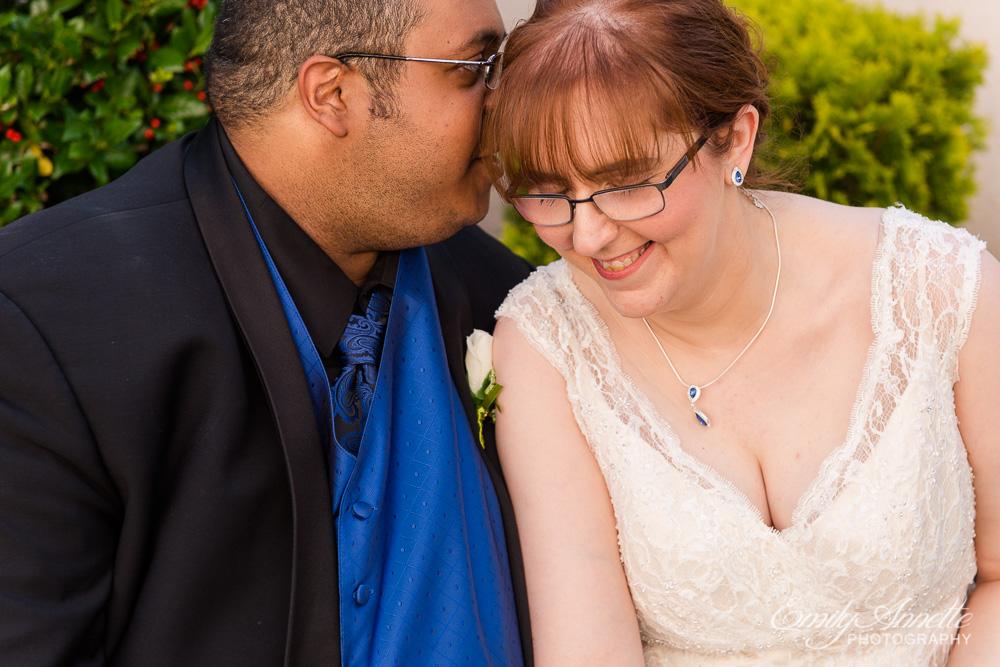 Emily-Annette-Photography-Stephanie-Devon-Wedding-Maryland-Villa-22.jpg