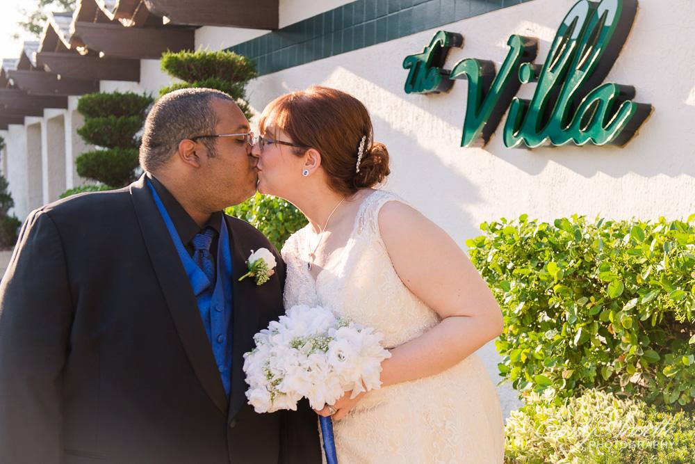 Emily-Annette-Photography-Stephanie-Devon-Wedding-Maryland-Villa-23.jpg