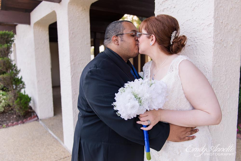 Emily-Annette-Photography-Stephanie-Devon-Wedding-Maryland-Villa-25.jpg