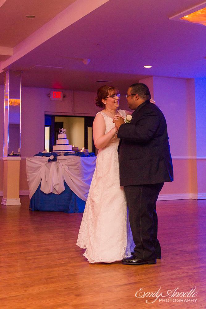 Emily-Annette-Photography-Stephanie-Devon-Wedding-Maryland-Villa-29.jpg