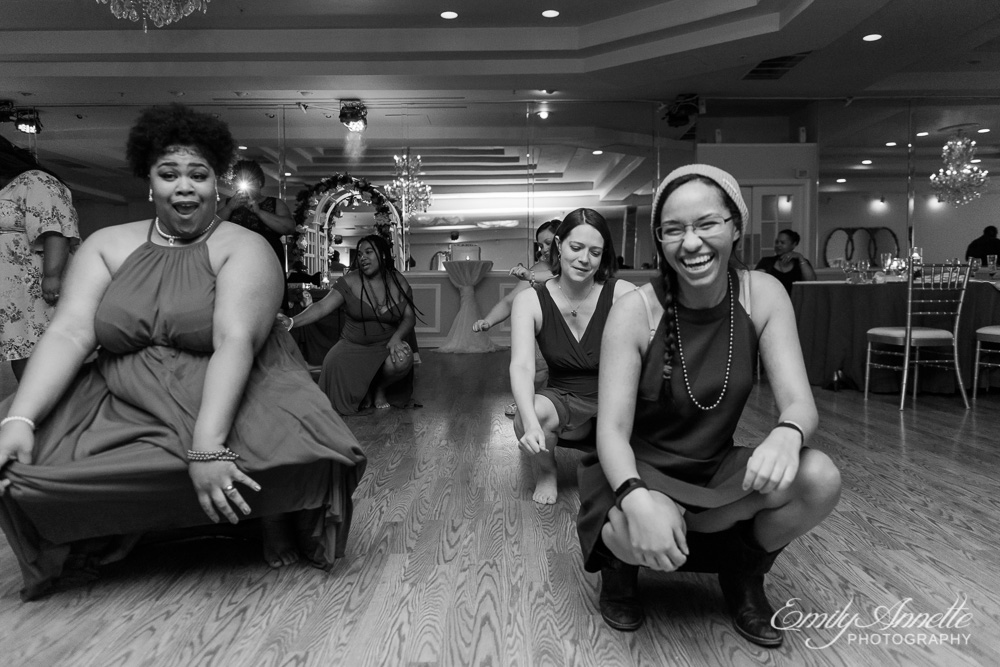 Emily-Annette-Photography-Stephanie-Devon-Wedding-Maryland-Villa-32.jpg