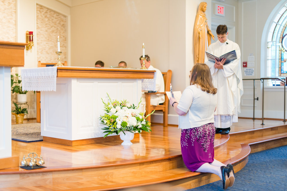 Emily-Annette-Photography-Catholic-Consecrated-Commitment-Mass-Event-Diocese-Arlington-Fairfax-Photographer-Youth-Apostles-August-2018-06.jpg