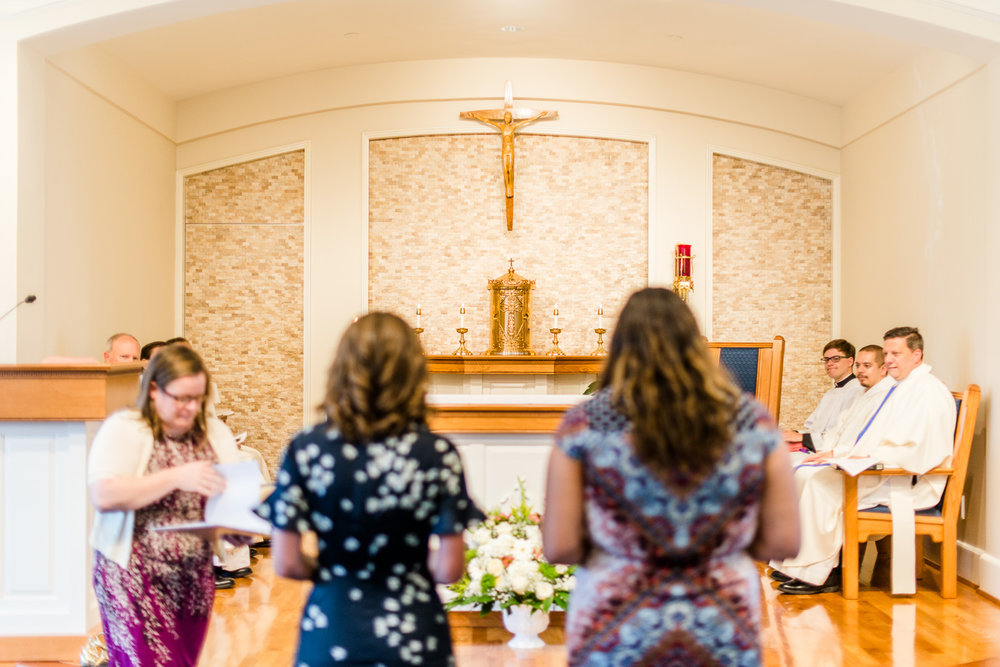 Emily-Annette-Photography-Catholic-Consecrated-Commitment-Mass-Event-Diocese-Arlington-Fairfax-Photographer-Youth-Apostles-August-2018-07.jpg