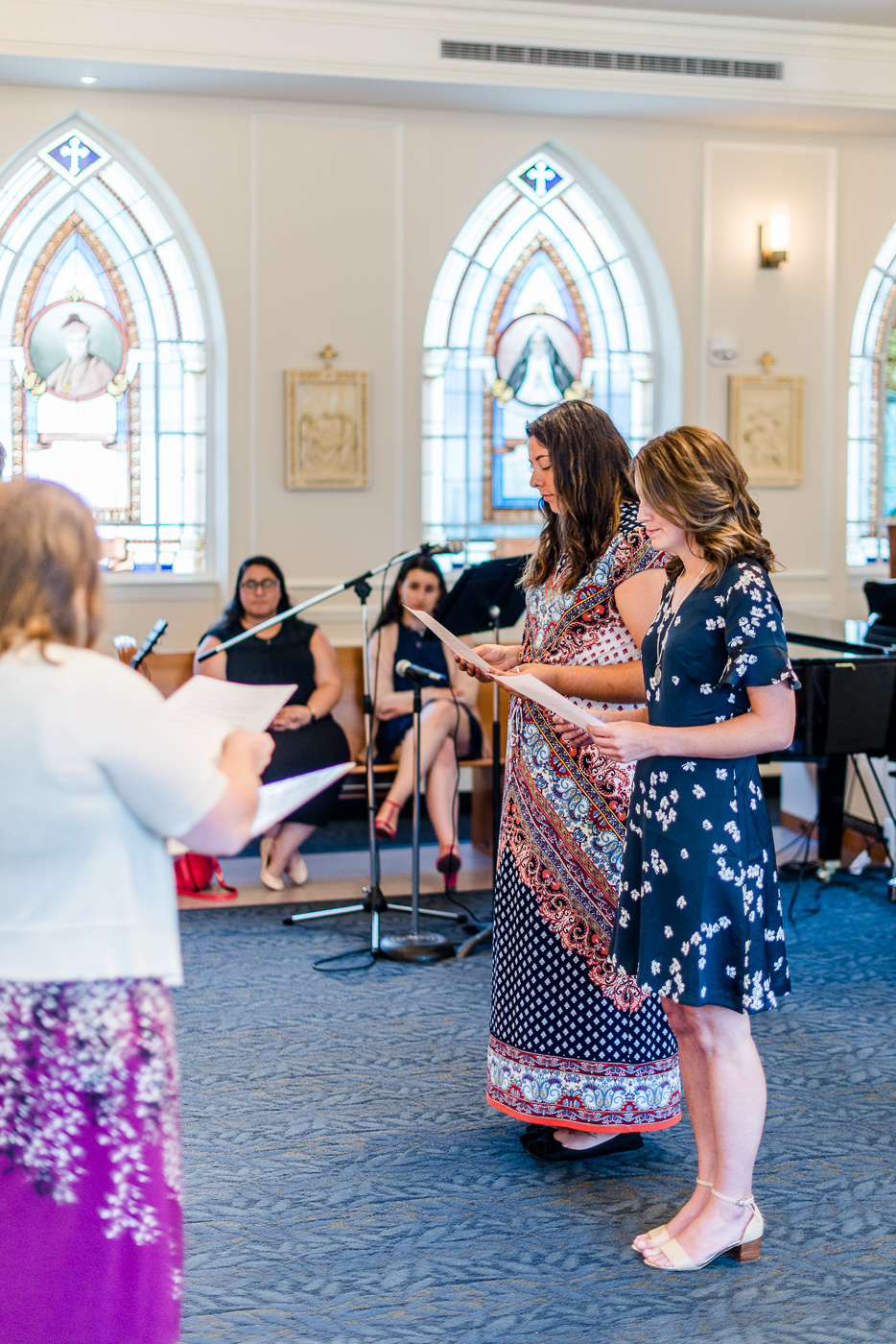 Emily-Annette-Photography-Catholic-Consecrated-Commitment-Mass-Event-Diocese-Arlington-Fairfax-Photographer-Youth-Apostles-August-2018-08.jpg