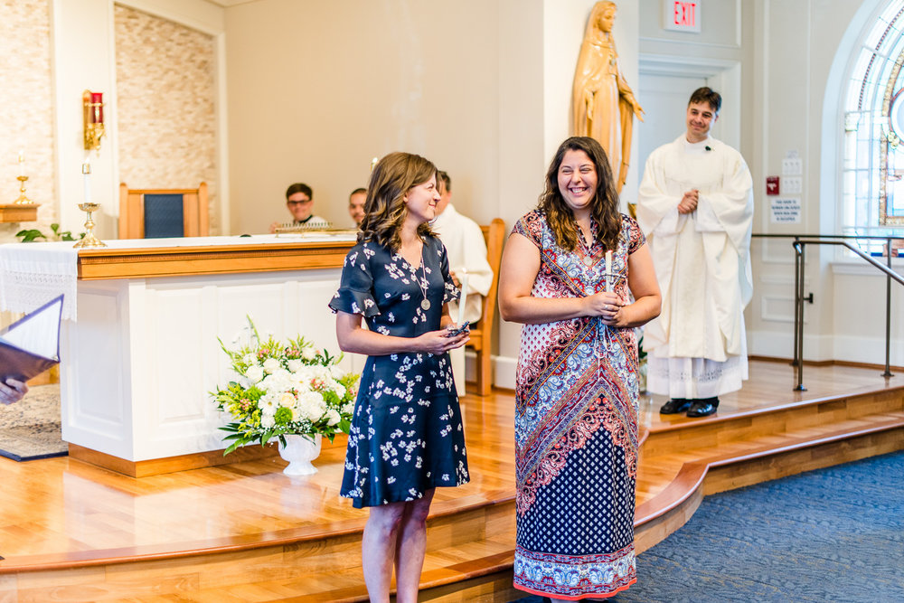 Emily-Annette-Photography-Catholic-Consecrated-Commitment-Mass-Event-Diocese-Arlington-Fairfax-Photographer-Youth-Apostles-August-2018-12.jpg