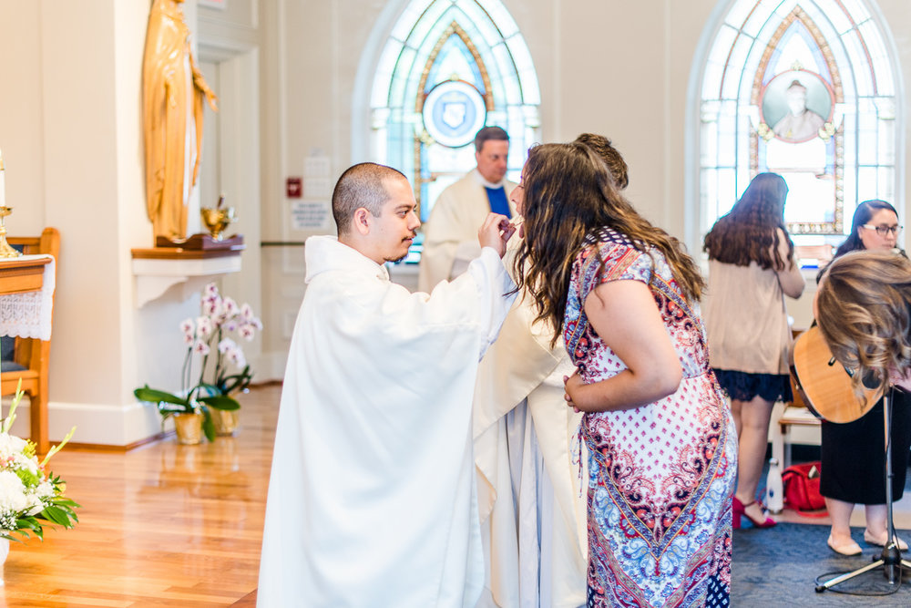 Emily-Annette-Photography-Catholic-Consecrated-Commitment-Mass-Event-Diocese-Arlington-Fairfax-Photographer-Youth-Apostles-August-2018-13.jpg