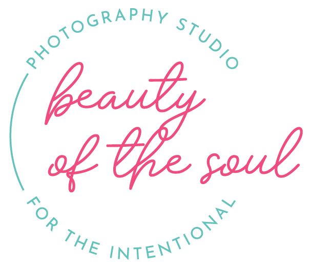 Beauty of the Soul Studio - Fairfax, Falls Church and Northern Virginia Wedding and Portrait Photographer