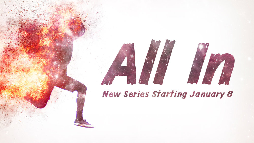 All In - Draft 1 - Main Title.jpg