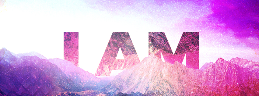 I Am - sermon series graphics for churches.jpg