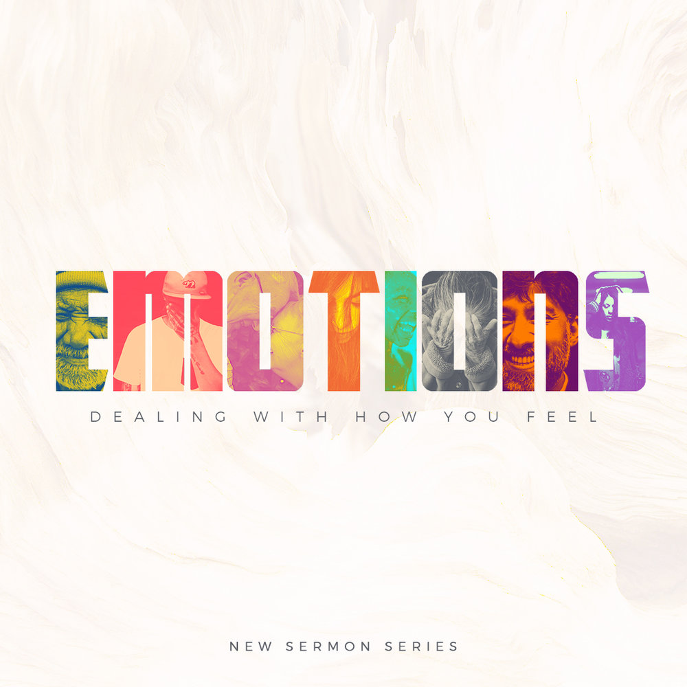 emotions sermon graphic.jpg