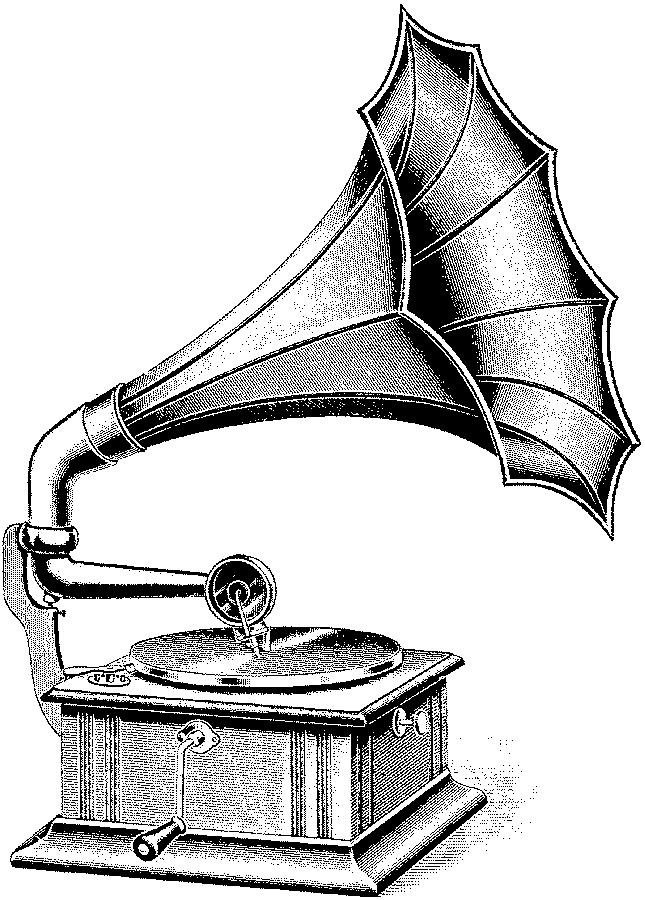 gramophone3.png