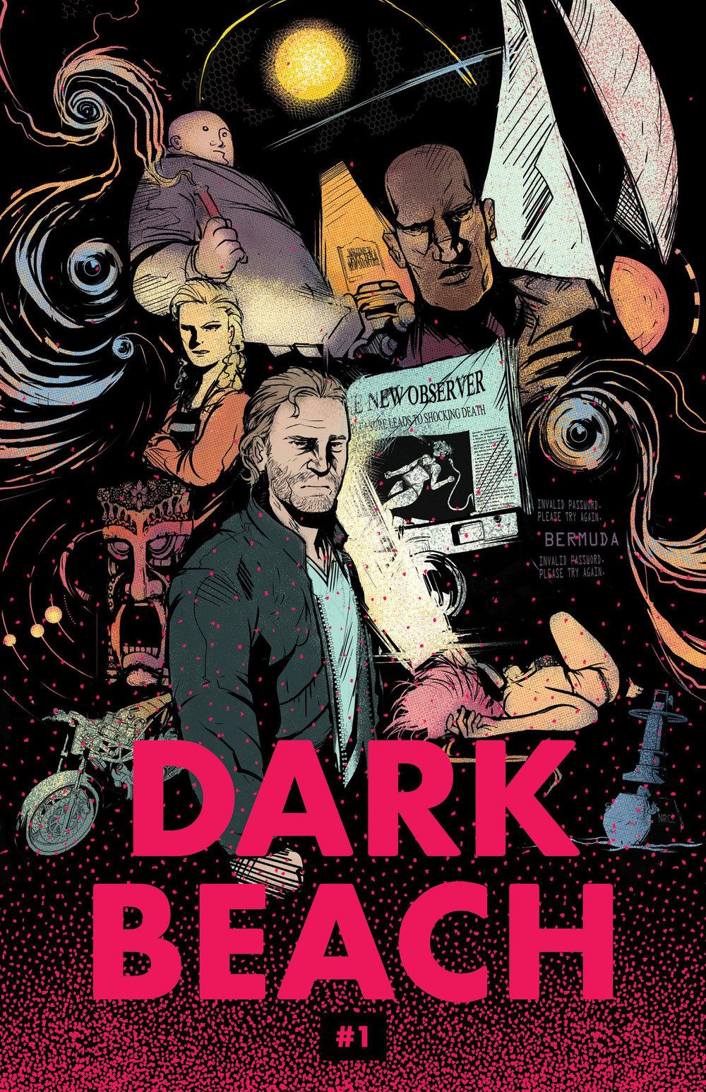 DarkBeach_01_Page_01.jpg