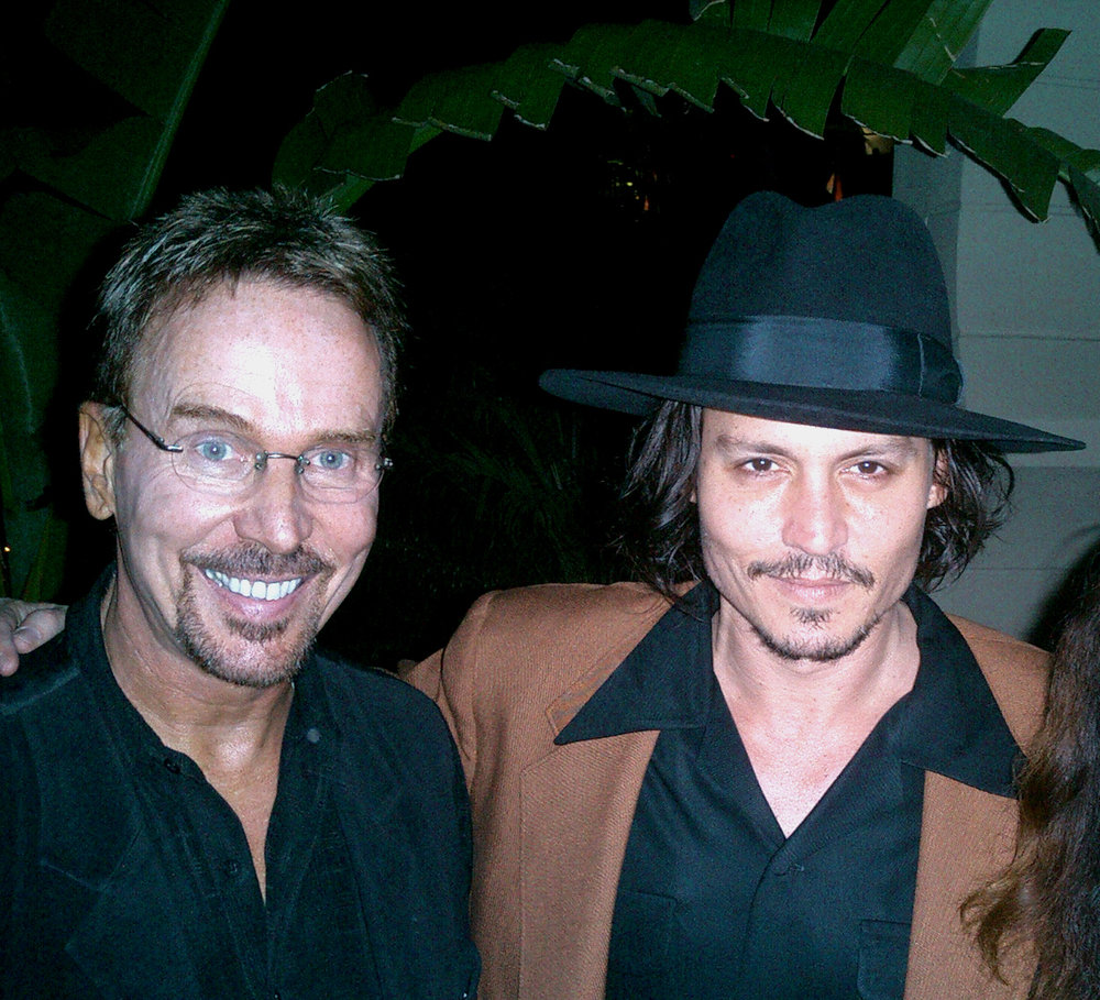 Los Angeles Magician with Johnny Depp.jpg