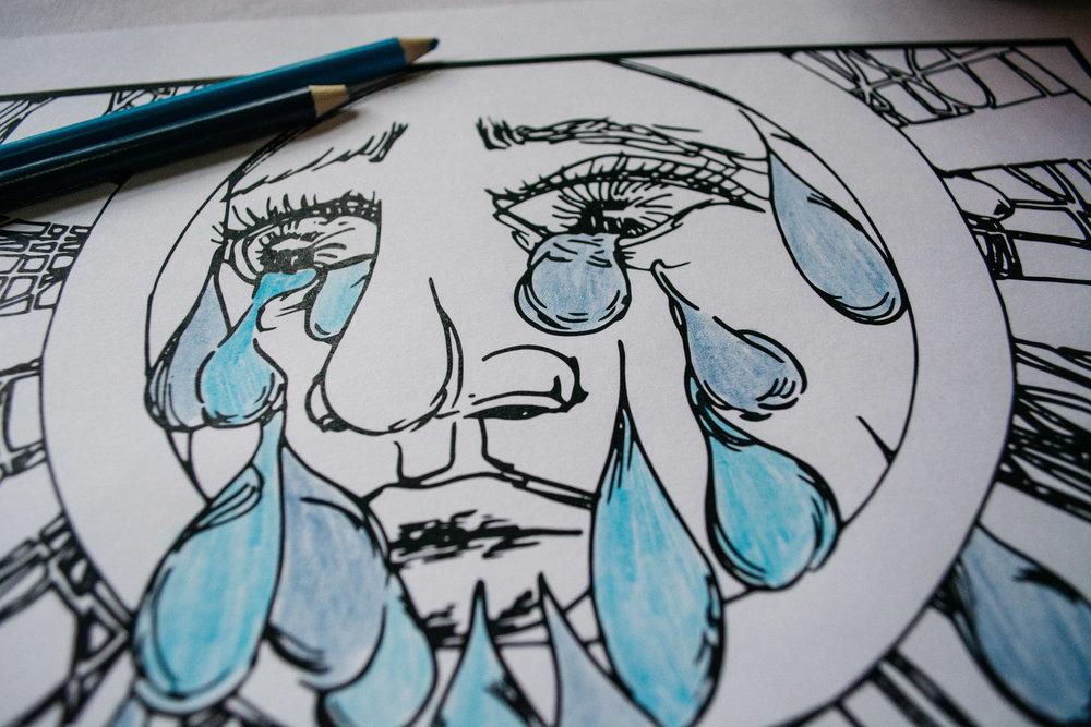 coloringposters-25.jpg