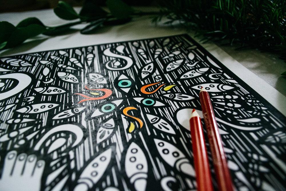 OTcoloringposters-15.jpg