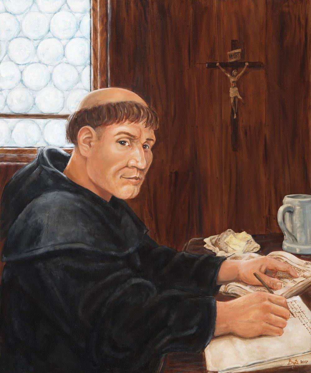 Luther Portrait.jpg