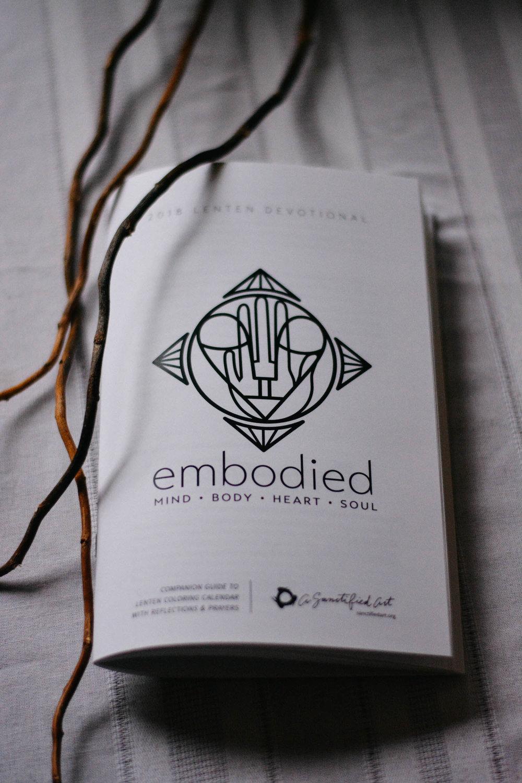 embodiedcompanionguide-2.jpg
