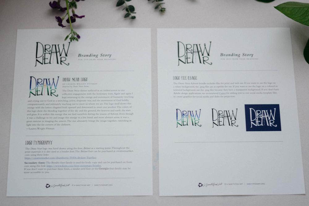 draw_near_branding.jpg