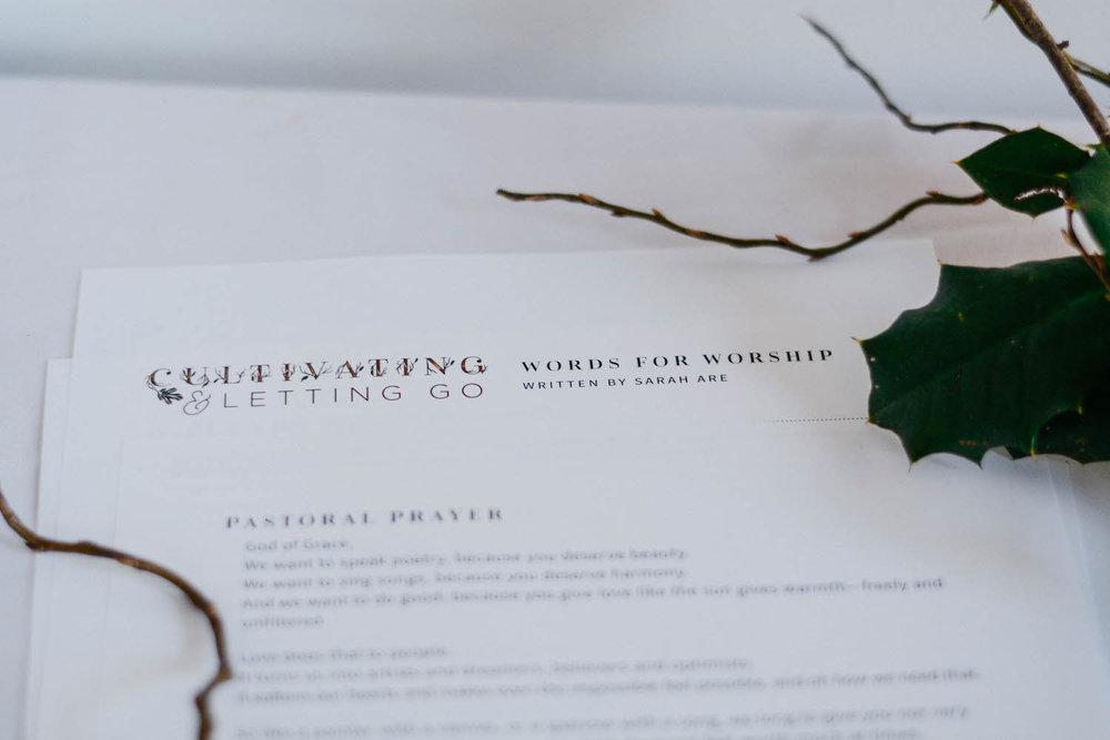 words_for_worship_lent-7.jpg