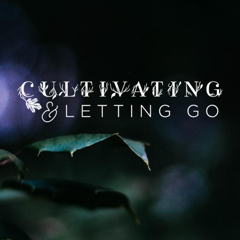cultivating_letting_go_branding_cover.jpg