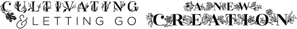 logo_progression.jpg