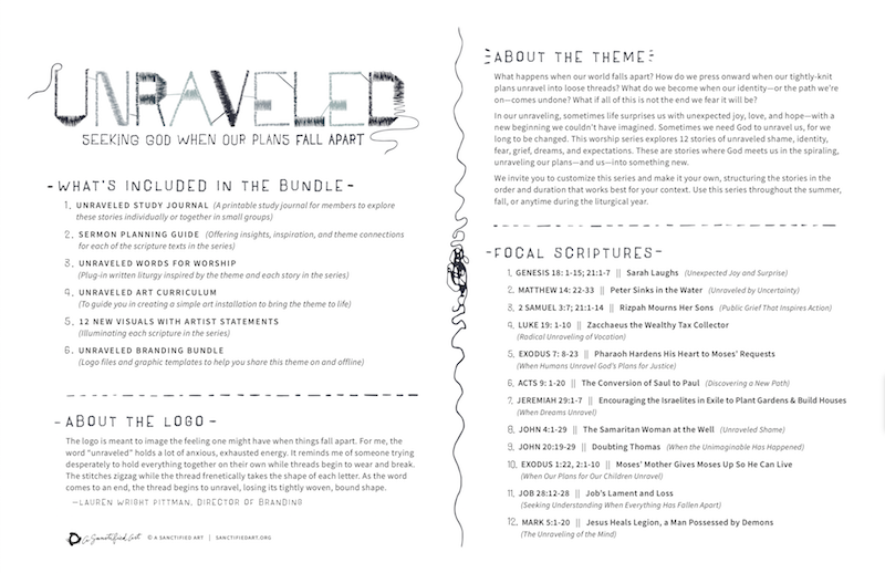 Unraveled_worship_theme_info_1.jpg.png