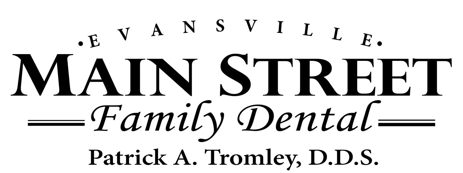 Evansville Main Street Family Dental