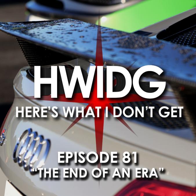 Episode 81 Thumbnail