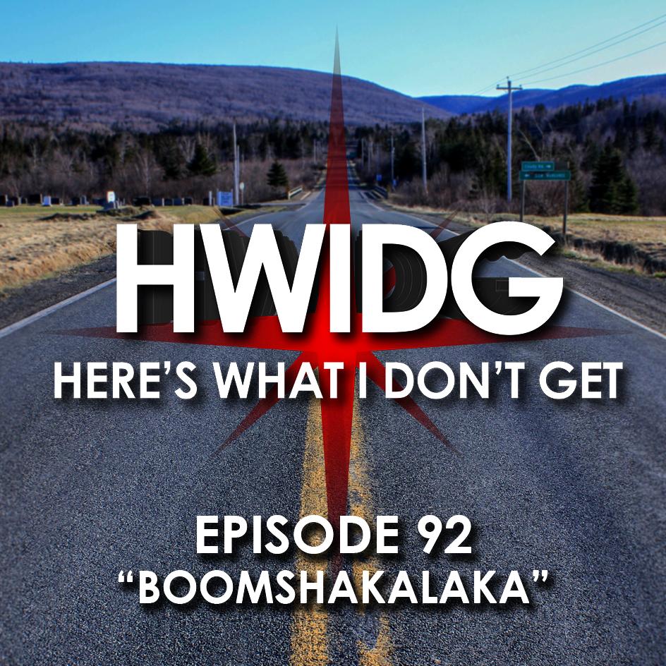 Episode 92 Thumbnail