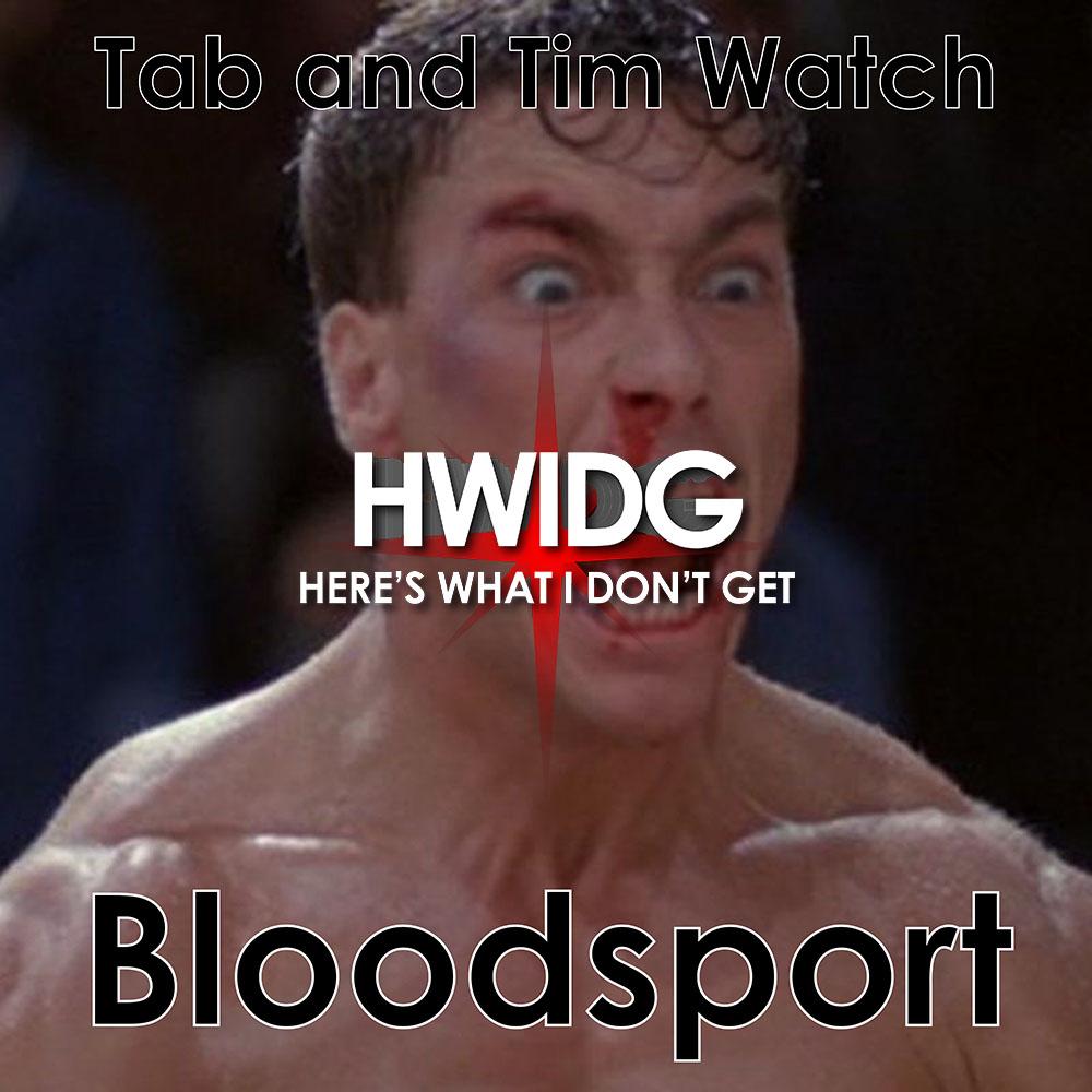 bloodsport Thumbnail.jpg