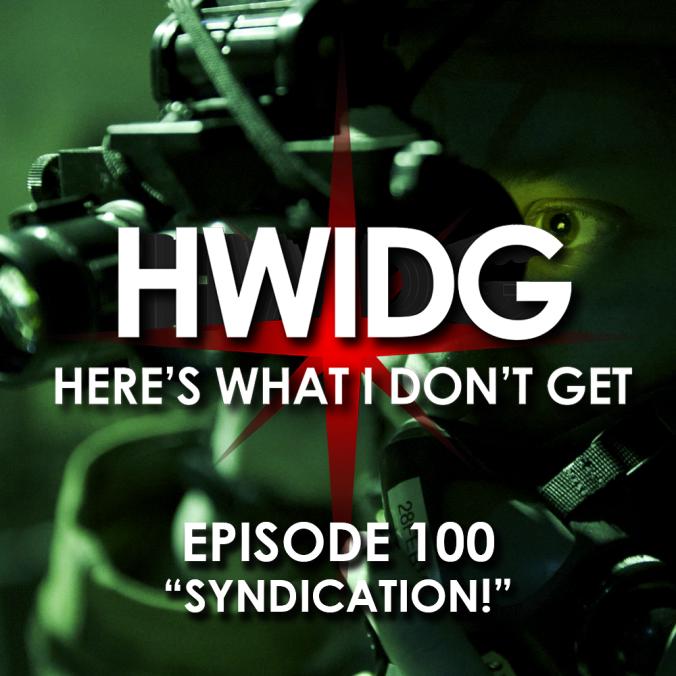 Episode 100 Thumb