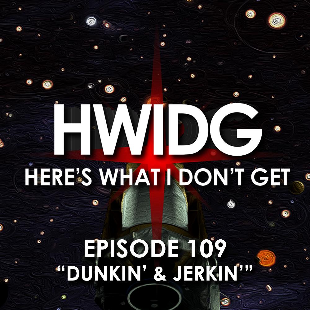 Episode 109 Thumb
