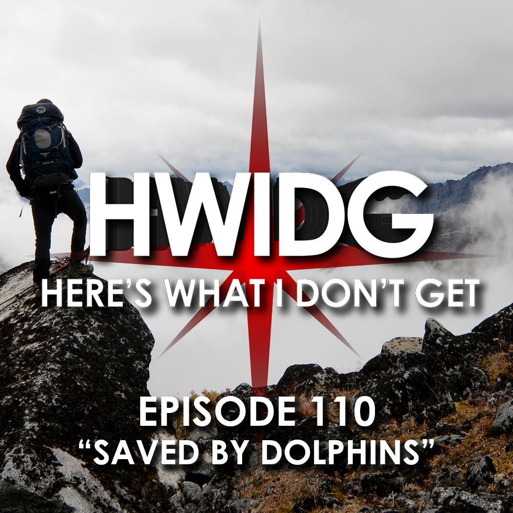 Episode 110 Thumb
