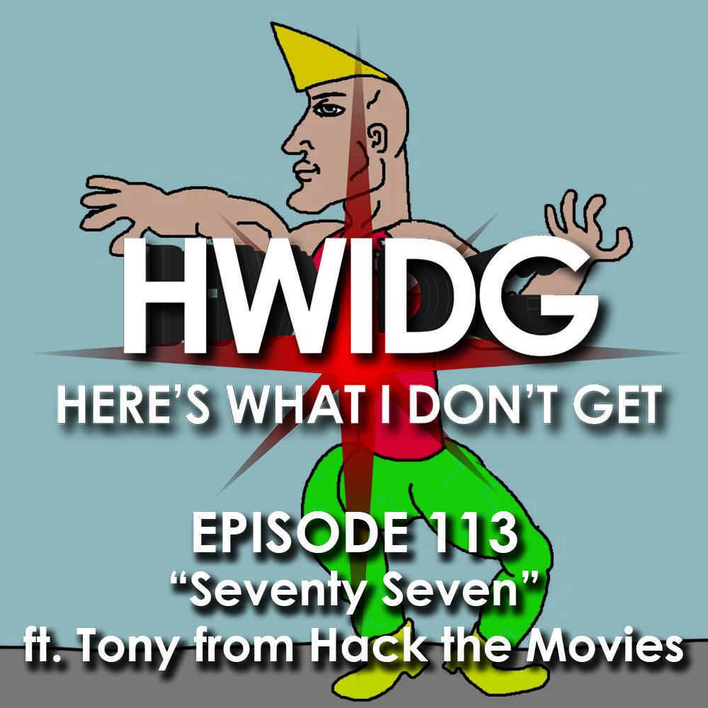 Episode 113 Thumb