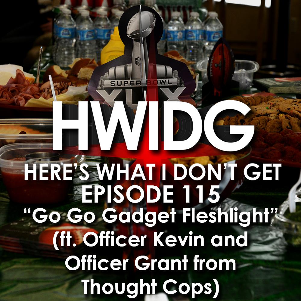 Episode 115 Thumb